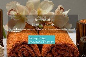 lake district mobile massage therapy
