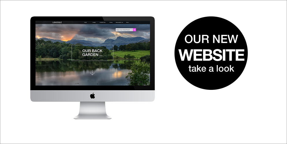 website lake district hotel